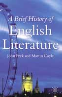 9780333791776-A-Brief-History-Of-English-Literature