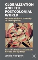 9780333914205-Globalization-and-the-Postcolonial-World
