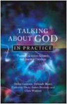 9780334043638-Talking-About-God-In-Practice
