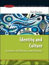 9780335200863-Identity-and-Culture