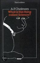 9780335201099-What-Is-This-Thing-Called-Science