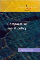 9780335201235-Comparative-Social-Policy