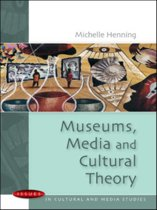 9780335214198-Museums-Media-and-Cultural-Theory