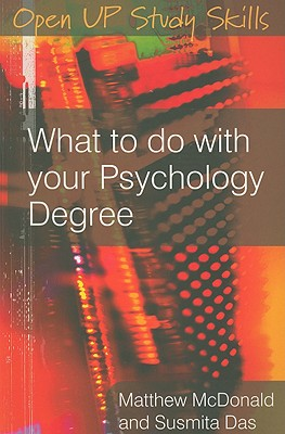 9780335222223-What-to-do-with-your-psychology-degree