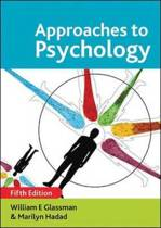 9780335228850-Approaches-to-Psychology