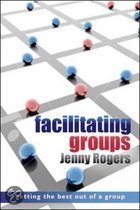 9780335240968-Facilitating-Groups