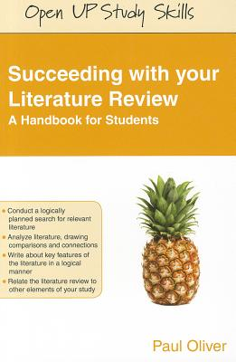 9780335243686-Succeeding-with-Your-Literature-Review