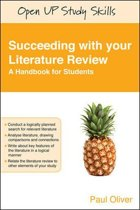 9780335243693-Succeeding-With-Your-Literature-Review-A-Handbook-For-Students