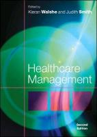 9780335243815-Healthcare-Management