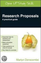 9780335244065-Research-Proposals