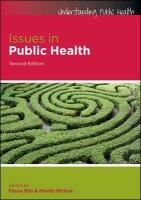 9780335244225-Issues-In-Public-Health