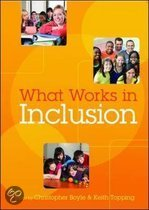 9780335244683-What-Works-in-Inclusion
