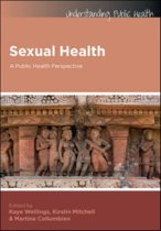 9780335244812-Sexual-Health