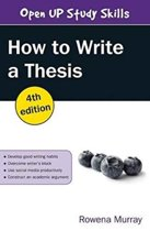 9780335262069-How-to-Write-a-Thesis