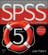 9780335262588-SPSS-Survival-Manual