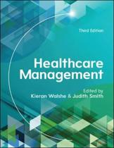 9780335263523-Healthcare-Management