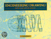 9780340504116-Engineering-Drawing-With-Cad-Applications