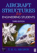 9780340705889-Aircraft-Structures-for-Engineering-Students