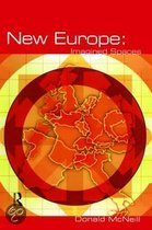 9780340760550-The-New-Europe