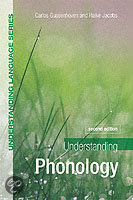9780340807354-Understanding-Phonology