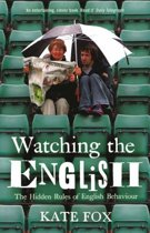 9780340818862-Watching-the-English