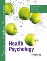 9780340928905-Health-Psychology