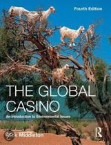 9780340957165-The-Global-Casino