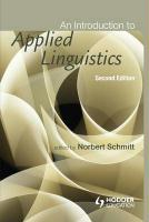 9780340984475-An-Introduction-to-Applied-Linguistics