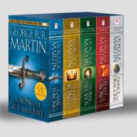 9780345540560-Game-of-Thrones-A-Song-of-Ice-and-Fire-boxset-1-5