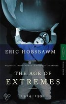 9780349106717-The-Age-of-Extremes