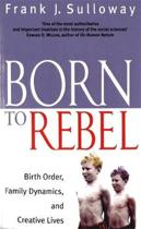 9780349111001-Born-To-Rebel