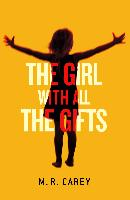 9780356500157-The-Girl-With-All-The-Gifts