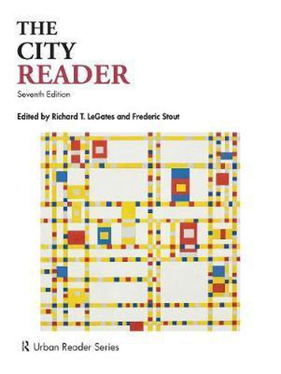 9780367204792-The-City-Reader