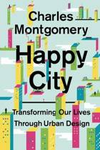 9780374168230-Happy-City
