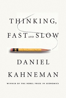 9780374275631-Thinking-Fast-and-Slow