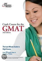 9780375763625-Crash-Course-For-The-Gmat