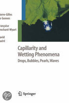 9780387005928-Capillarity-and-Wetting-Phenomena