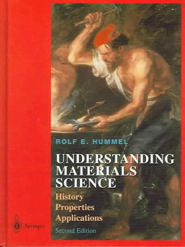 9780387209395-Understanding-Materials-Science