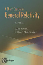 9780387260785-A-Short-Course-in-General-Relativity