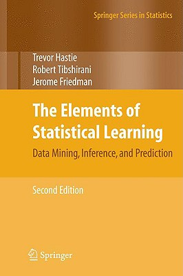 9780387848570-The-Elements-Of-Statistical-Learning