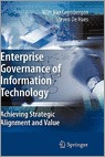 9780387848815-Enterprise-Governance-Of-Information-Technology