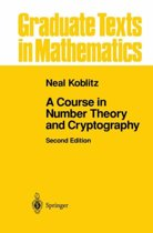 9780387942933-A-Course-in-Number-Theory-and-Cryptography