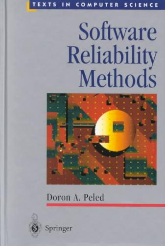 9780387951065-Software-Reliability-Methods