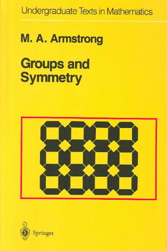 9780387966755-Groups-and-Symmetry