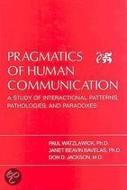 9780393010091-Pragmatics-of-Human-Communication