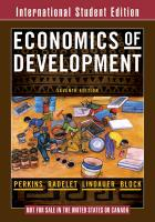 9780393114959-Economics-of-Development