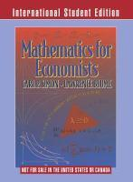 9780393117523-Mathematics-for-Economists