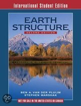 9780393117806-Earth-Structures