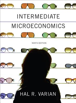 9780393123968-Intermediate-Microeconomics