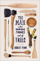 9780393253733-The-Man-Who-Made-Things-Out-of-Trees